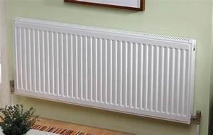 Radiateur Electrique Chaud Et Froid : devis radiateur eau chaude ~ Premium-room.com Idées de Décoration