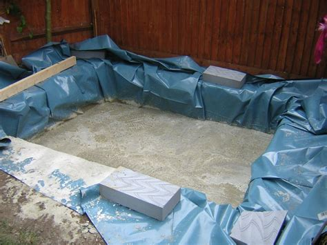 make your own tub building a hot tub
