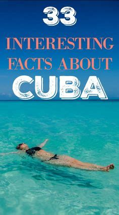 What Are The Best Gifts Donations Bring Cuba