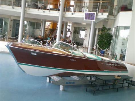 Riva Boats Aquarama For Sale by Riva Aquarama Boats For Sale Boats