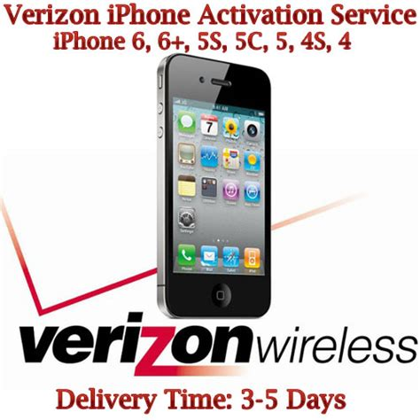 how to activate phone verizon verizon iphone activation ssn zip500x500