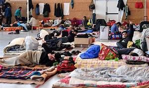 Banque De France Dunkerque : a grande synthe un accueil hivernal des migrants qui se ~ Dailycaller-alerts.com Idées de Décoration
