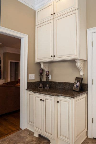 accessible beige kitchen cabinets sherwin williams accessible beige house in 2019 beige