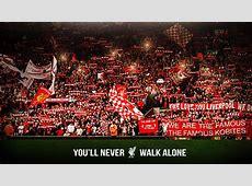 HD Liverpool Wallpapers PixelsTalkNet