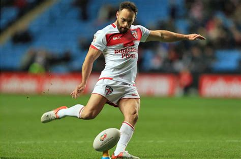 luke gale column england players  staking  claims    quarter finals daily star