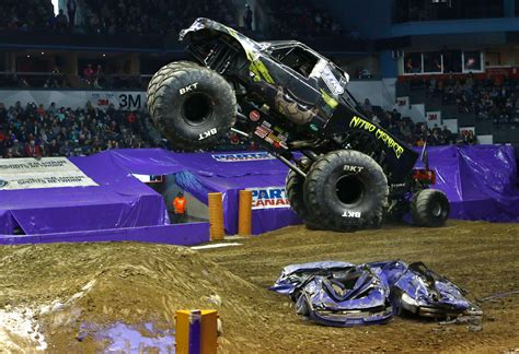 monster jam truck games 100 monster jam monster truck videos monster jam