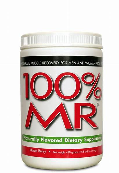 Naturally Flavored Mr Supplements Infinity Fitness Loss