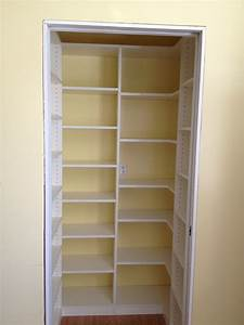 custom pantry in sonoma 2105