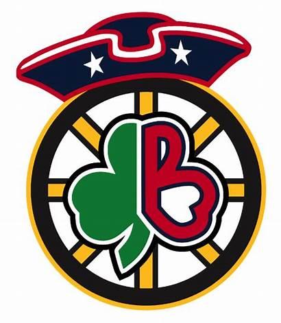 Boston Sox Sports Celtics Teams Bruins Patriots
