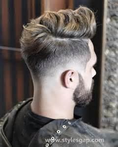 HD wallpapers best new hair styles