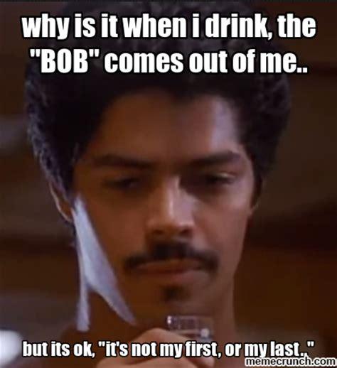 Bobs Meme - bob la bamba funny quotes quotesgram