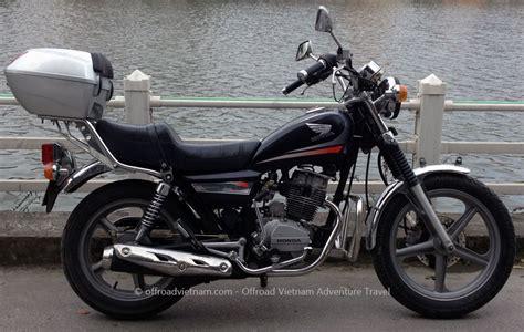 Honda Cm Master 125cc Spare Parts Prices
