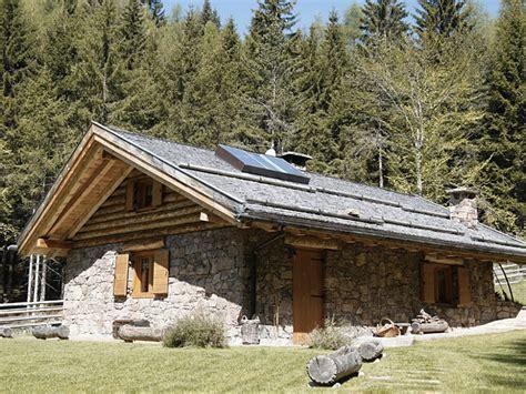 Appartamenti In Affitto Trentino Alto Adige by Baita In Affitto Alto Adige Cercobaita