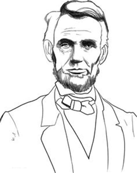 abraham lincoln with hat drawing 1000 images about abe lincoln on abraham