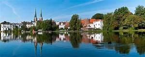 Wo Liegt Lübeck : ferienwohnung l beck unterkunft und ferienhaus in l beck ~ Orissabook.com Haus und Dekorationen