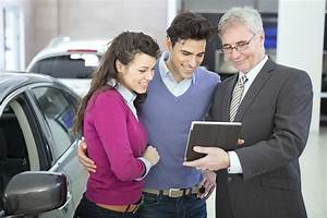 Buy car below invoice charla for How can car dealers sell below invoice