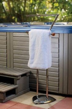 outdoor towel warmer for tub swim spa prices h2x master spas swim spa review