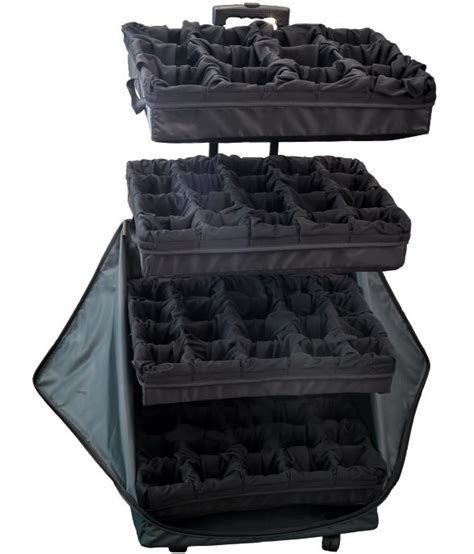 christmas ornament storage container in ornament storage boxes