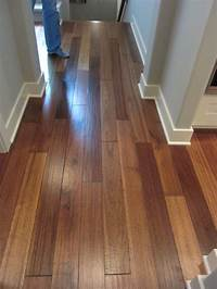 house flooring ideas two tone floor idea | New House Ideas | Flooring, Condo ...