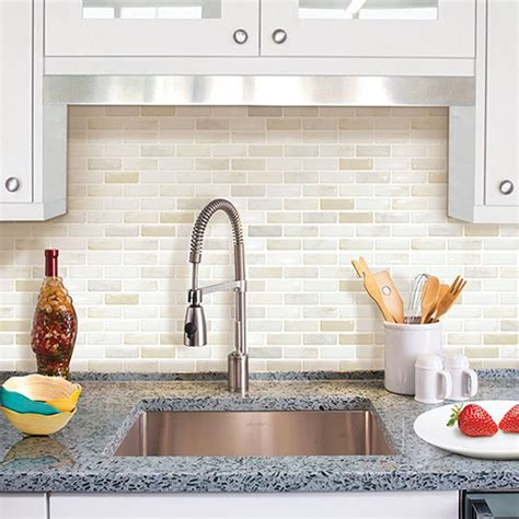 kitchen wallpaper backsplash diy aluminum foil wallpaper wallpapersafari 3462