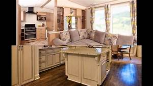 Remodeling, Mobile, Home, Ideas