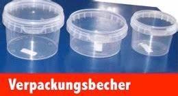 Plastikbecher Mit Henkel : becher g nstige preis ~ Watch28wear.com Haus und Dekorationen