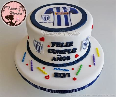 9 best alianza lima wedding bands food cakes and lima