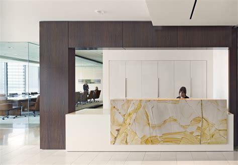 oak bureau desk major trends in suburban firm office space