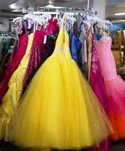 wedding dress shops portland fifty new prom dresses donated to cross lines community outreach welcome to wyandotte daily