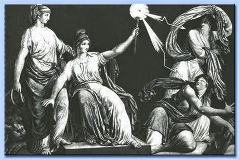 Illuminismo E Massoneria by The Choice Of Evil Culto Della Ragione Illuminismo