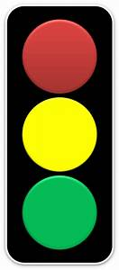 Stoplight Picture - ClipArt Best