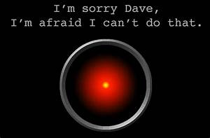 2001 A Space Odyssey With Siri Is Too Great - Steve Aoki