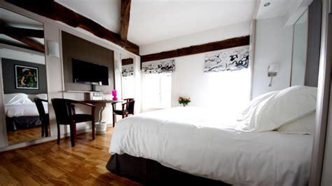 belles chambres les 5 plus belles chambres d hôtel menuiserie parquet babin
