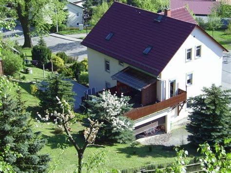 Ferienwohnung Labyrinth, Sächsische Schweiz  Herr Ullrich