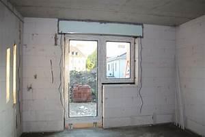 Fenster Von Innen Beschlagen Was Tun : so sehen die fenster von innen aus am beispiel des k chenfensters bauheinis ~ Markanthonyermac.com Haus und Dekorationen