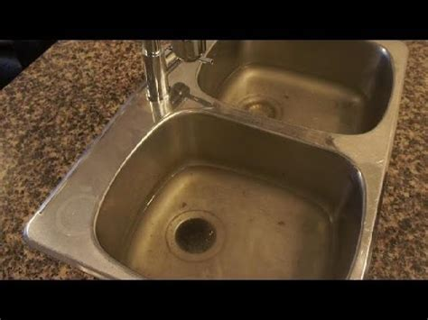kitchen sink stopped up kitchen lovely kitchen sink stopped up with clogged drain