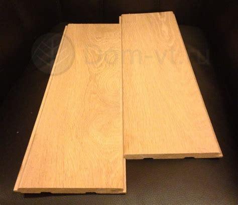 pose lambris pvc plafond sur rail pose lambris pvc plafond sur rail devis en ligne 224 cannes soci 233 t 233 xqfsby