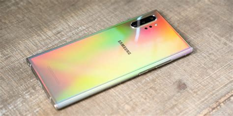 flipboard samsung galaxy note 10 price cut save up to 700 at best buy