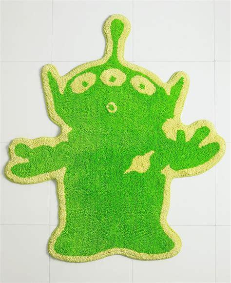 hooded towel paw patrol towel marshall  caligirlembroidery decorative bathroom towels