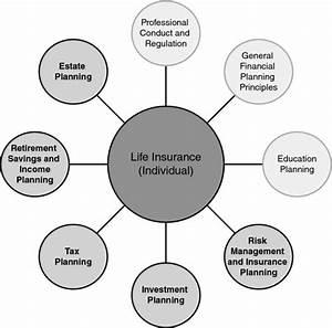 26 Life Insurance  Individual