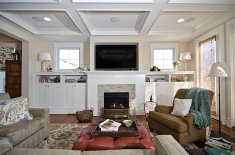 arlington home interiors 23rd street new construction traditional living room dc metro by arlington home interiors