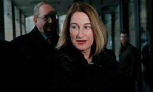 Child abuse inquiry slips over the line into farce as ...