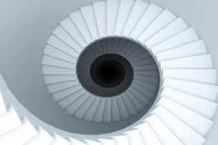 Wendeltreppe Stufenweise Aufwaerts by Fototapete 3d Wendeltreppe Jetzt Einfach Bestellen