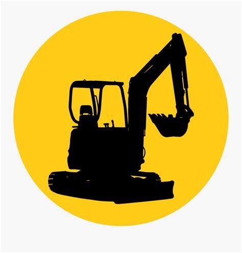 compact excavator kubota corporation architectural kubota mini excavator silhouette