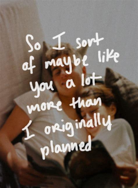 tumblr love quotes random pictures love quotes