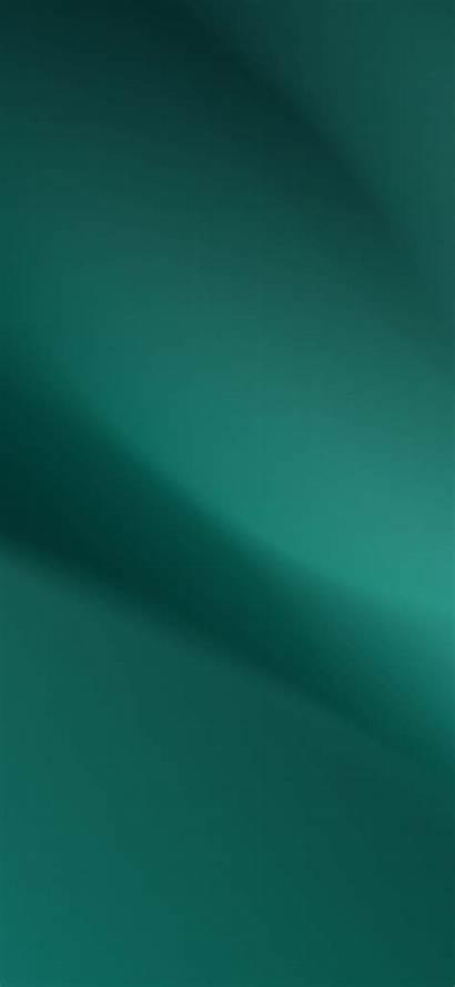 Oppo R17 Pro 2340 1080