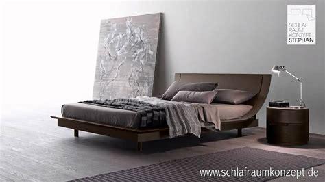 Betten Design  Deutsche Dekor 2018  Online Kaufen