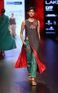 Best 25 Indian Dresses Ideas On Pinterest