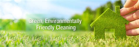 Diamond Certified Cleaning Service How To Get Dried Diarrhea Out Of Carpet Cleaning Boulder Co Reviews Xtreme Steam Houston A J Nj P Gardiner Carpets Downpatrick Diversified Beetles Bite Pictures Rid Old Coffee Stains On
