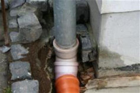 küche abfluss verstopft firmen abfluss kanal rohrreinigung bauunternehmen